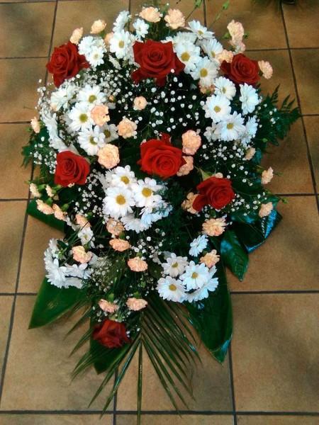 wieniec-pogrzebowy-4