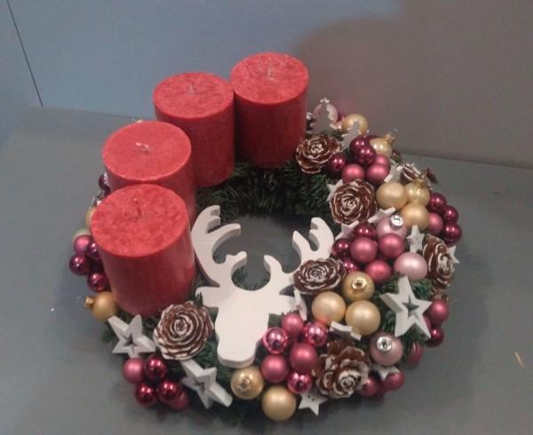 dekoracje-okolicznosciowe-4