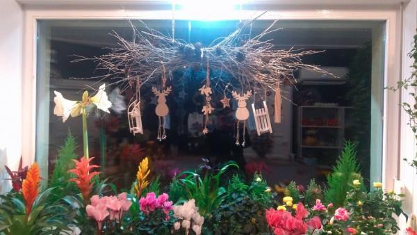 dekoracje-okolicznosciowe-9