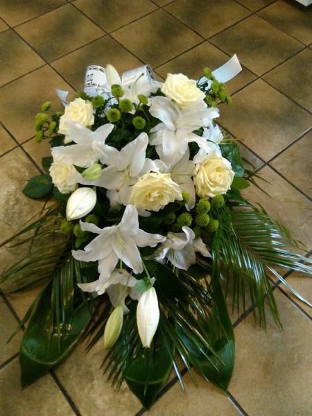 wieniec-pogrzebowy-2