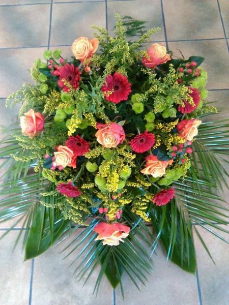 wieniec-pogrzebowy-3