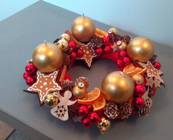 dekoracje-okolicznosciowe-2