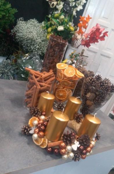 dekoracje-okolicznosciowe-8